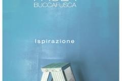 copertina-ispirazione