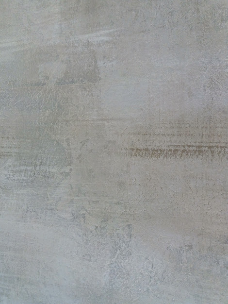 Dettaglio Antique distressed wall