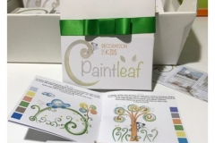 giftbox-paintleaf