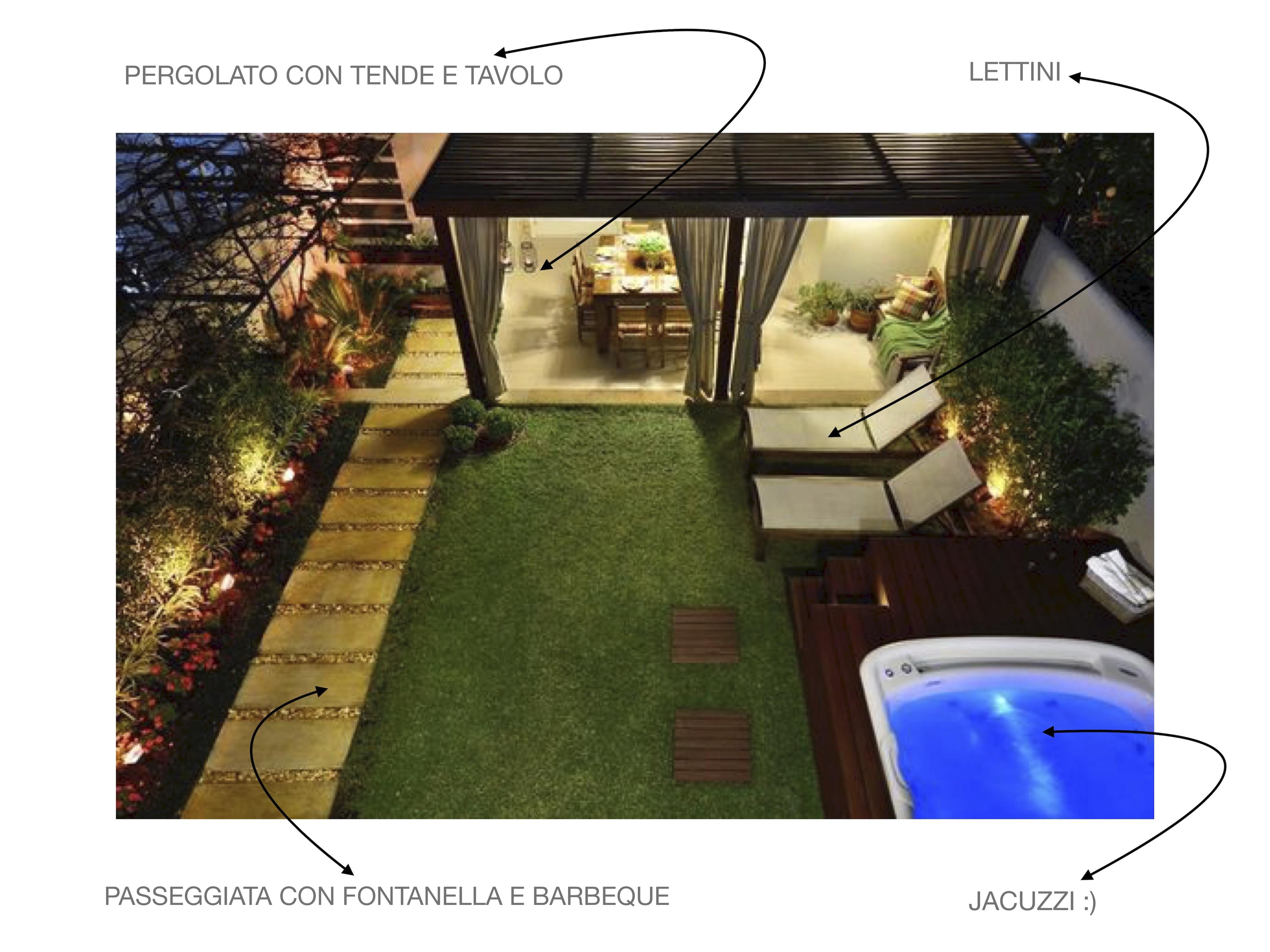 Ferretti-outdoor-trascinato-1