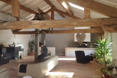 home-design-5