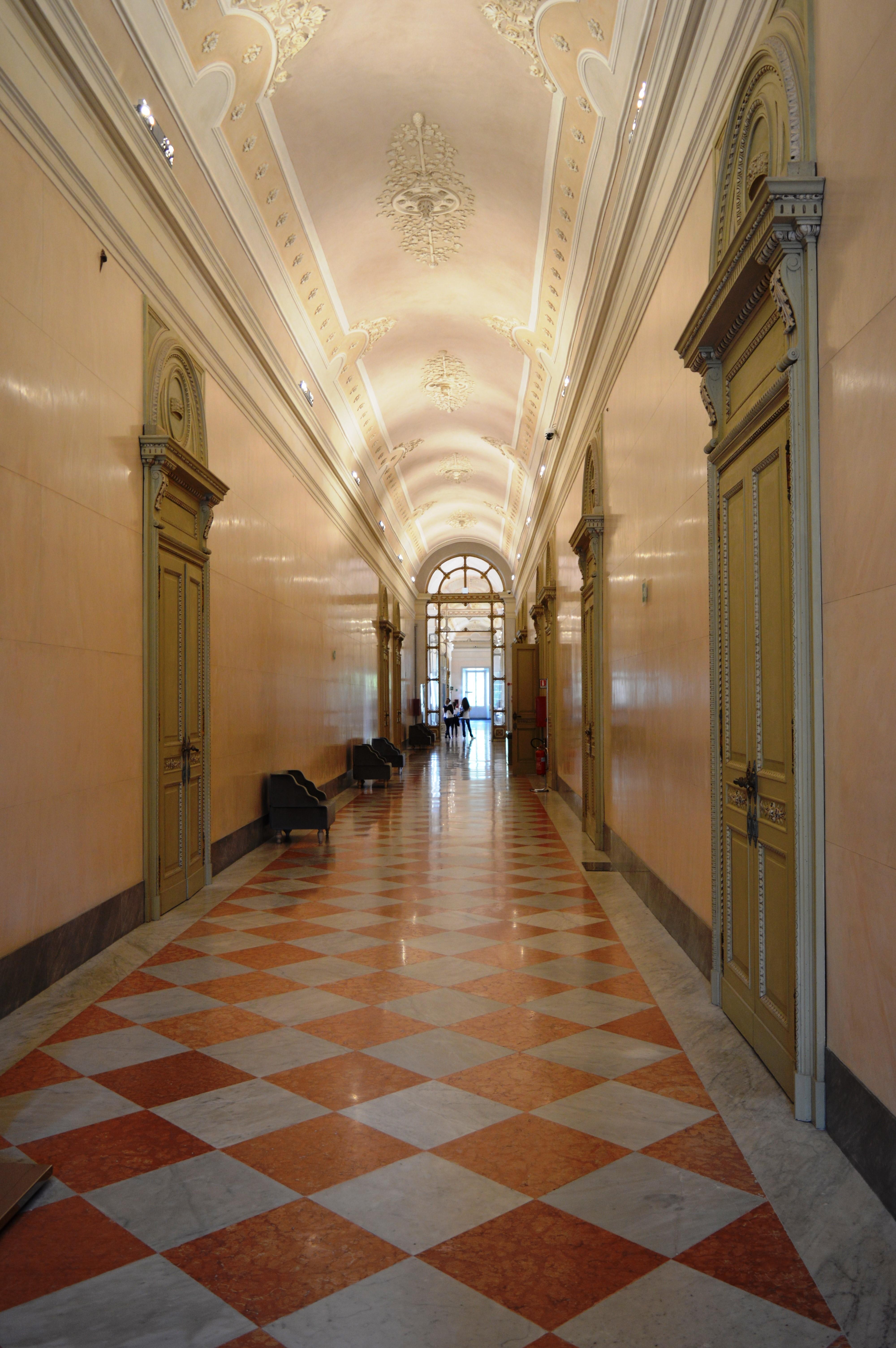 Villa Relae