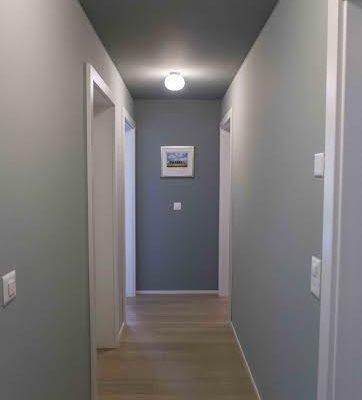 Corridoio| Restyling, arredo & decorazioni d'interni