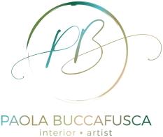 Paola Buccafusca